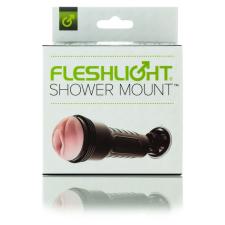 FLESHLIGHT SHOWER MOUNT egyéb erotikus kiegészítők férfiaknak