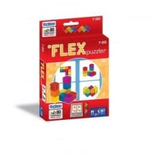 Flex Flex Puzzler társasjáték