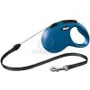 Flexi Classic S kötélpóráz különböző színben, 5 m Kék