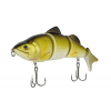 Flexi Perch Wobbler 12cm