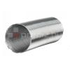 Flexibilis alumínium cső 120/3m + ajándék 2db csőbilincs