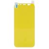 Flexibilis képernyővédő fólia TPU - Samsung G955 Galaxy S8 Plus - FULL SCREEN - kerekített szélekkel