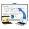 Flibox Software Suite üzleti kommunikációs szoftver