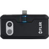 Flir One Pro hőkamerás kamera Android Micro USB eszközökhöz