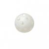 Floorball labda TREMBLAY UN100