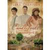 Flora Thompson Candlefordi kisasszonyok