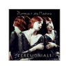 Florence + The Machine Ceremonials (Vinyl LP (nagylemez))