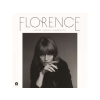 Florence + The Machine How Big, How Blue, How Beautiful (CD)