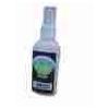 Florin szájfrissítő spray (25 ml)