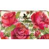 Florinda Kézmûves szappan 100gMágikus virágok - Rózsa