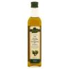Floriol extra szűz olívaolaj 500 ml