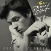 FLOWERS, BRANDON - THE DESIRED EFFECT - CD -