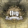 Flúg Rendezői Változat (CD)