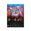 Flying Colors Live In Europe (Blu-ray)