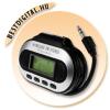 FM Transmitter BD-FM33