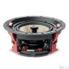 Focal 300 ICW 8 beépíthető hangszóró