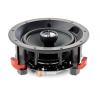 Focal Focal 100 ICW 5 beépíthető hangsugárzó