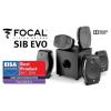 Focal SIB EVO 5.1.2