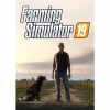 Focus Home Farming Simulator 19 - PS4