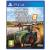 Focus Home Interactice Farming Simulator 19 Platinum Edition (PS4)