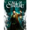 Focus Home Interactive Call of Cthulhu (PC - digitális kulcs)