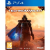 Focus Home Interactive The Technomancer PS4