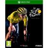 Focus Home Tour de France 2016 - Xbox One digitális