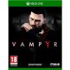 Focus Home Vampyr - Xbox One