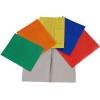 FŐKEFE Gyorsfűző márvány (230 gr/m?) A/4