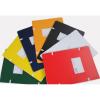 FŐKEFE Szalagos irományfedél 1250 gr/m2 - A3 (1,2m szalag) natúr