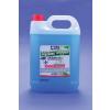 Folyékony szappan utántöltő, 5 l, antibakteriális