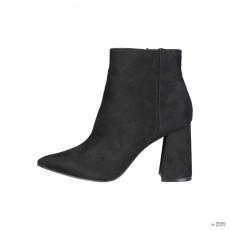 Fontana 2.0 női boka csizma cipő VALENTINA_fekete