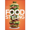 Food Styling – Delores Custer
