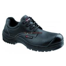 Footguard Compact Low Védőcipő S3 SRC férfi cipő