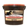 Foran Equi-Lyte G 1 kg