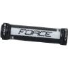 Force Logo fekete