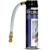 Force ragasztó-tömítő a javítási hiba 75 ml, spray