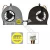 Forcecon 23.RB002.001 gyári új hűtés, ventilátor