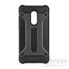 Forcell Armor hátlap tok Xiaomi Redmi Note 4, fekete