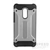 Forcell Armor hátlap tok Xiaomi Redmi Note 4, szürke