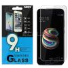 Forcell Xiaomi Mi A1 ütésálló edzett üveg kijelzővédő 9H