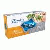 Forest Bianka papír zsebkendő 100 db-os 3 rétegű méz-mandula