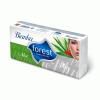 Forest Bianka papírzsebkendő 100 db-os aloe vera (3 rétegű)