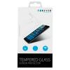 Forever Edzett üveg a Xiaomi Redmi Note 5 GSM038224 telefonra