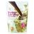 Forever Lite Ultra Chocolate - 15 tasak 375 g