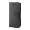 Forever Smart Universal Fancy case 5,5-5,7 black