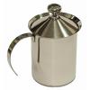Forever tejhabosító - 0,8 literes - inox
