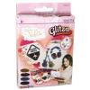 Formatex Glitza Csillámtetkó - Violetta kis szett