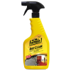Formula 1 Dry Clean™ CARPET CLEANER 590ML FORMULA 1 - KÁRPIT TISZTITÓ