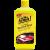 Formula 1 SAMPON CARNAUBA WASH&WAX 475ML FORMULA 1